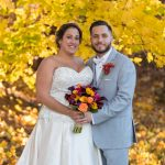 Wedding Photography at Lyman Orchards - CT Photo Group