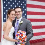 Willowbend Country Club Wedding Photos - CT Photo Group