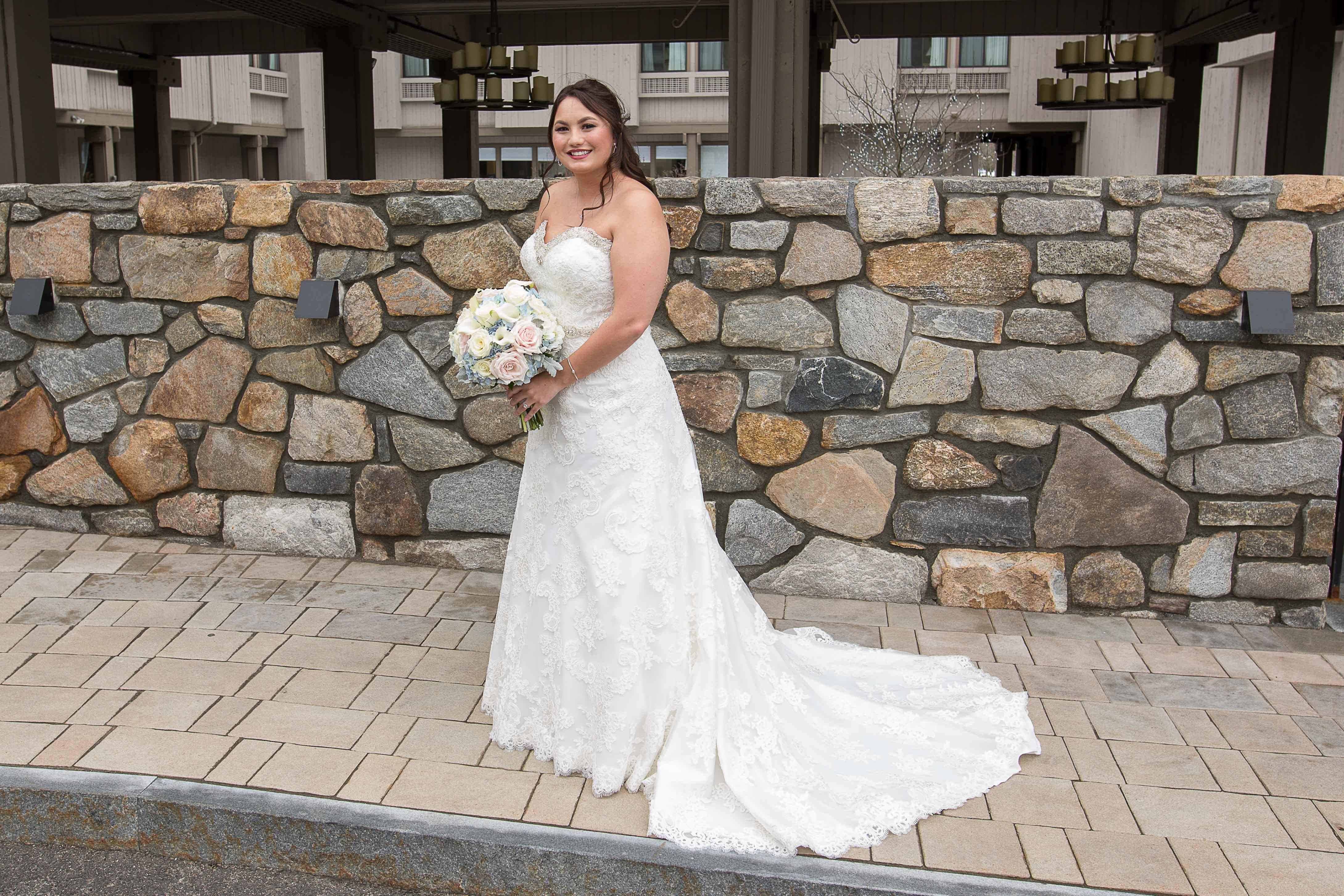 Wedding Dress In Ct.Wedding Dresses In Bridgeport Ct Saddha