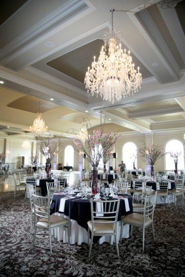 Aria Wedding Photography - CT Photo Group