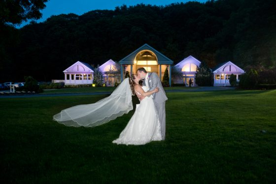 Woodwinds Wedding Photography - CT Photo Group