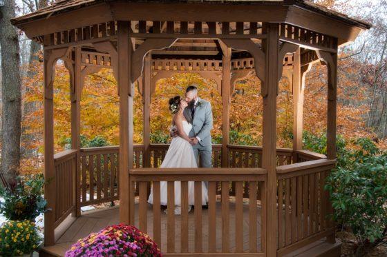 Wedding Photography - CT Photo Group