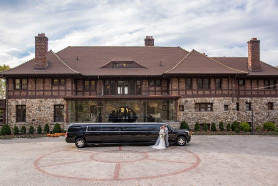 Wedding Photography, The Fox Hill Inn, Brookfield, CT, Connecticut