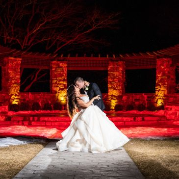 CT Wedding Photography, Wedding Photography, Le Chateau, South Salem, NY, New York Photography, CT Photographer