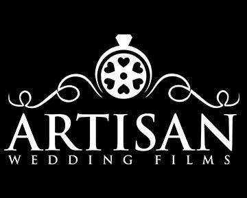 Artisan Wedding Films - Cinematic Wedding Video