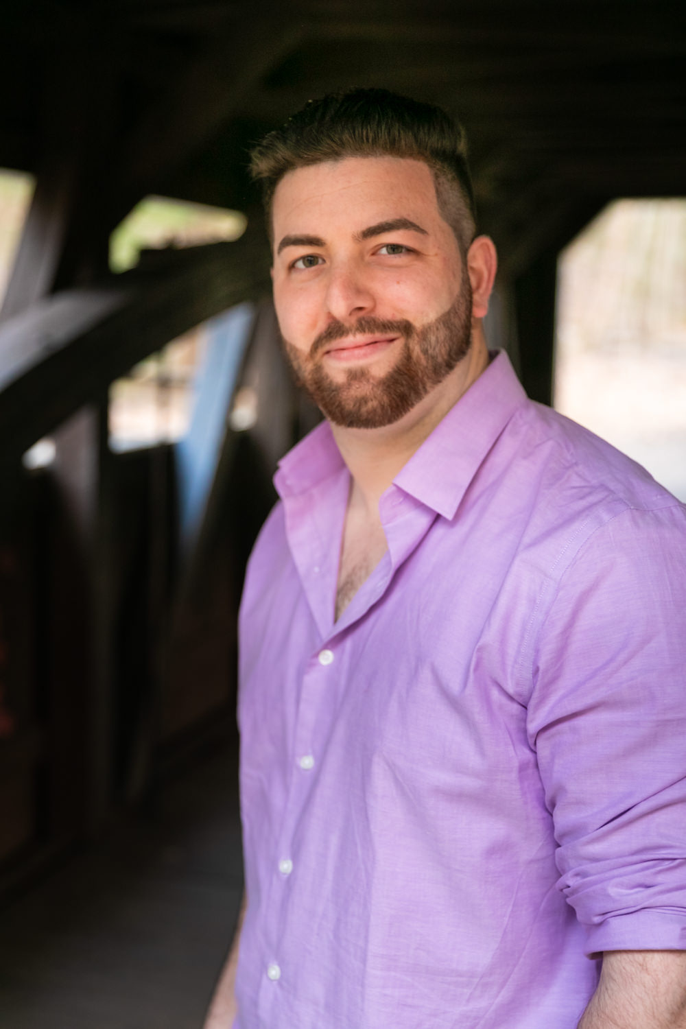 Head shot photography by CT Photo Group