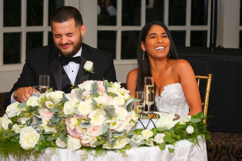 Inn at Long Shore Wedding - CT Photo Group