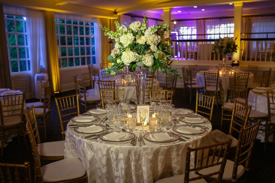 Inn at Long Shore Wedding Photography - CT Photo Group