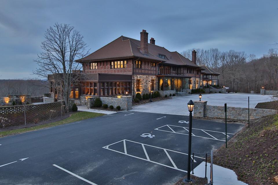 Wedding Photography, The Fox Hill Inn, Brookfield, CT, Connecticut
