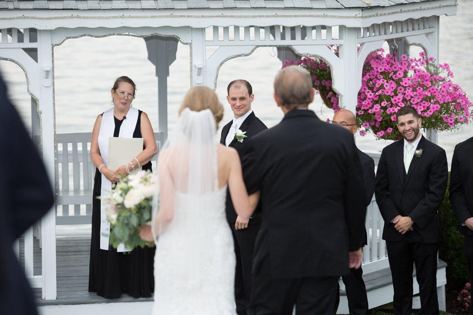 Candlewood Inn Wedding Photography - CT Photo Group