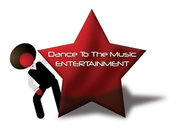 Dance to the Music Entertainment - CT Photo Group