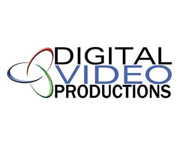 Digital Video Productions Wedding Video - CT Photo Group