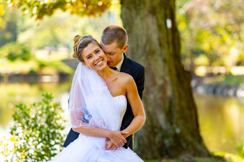 Wedding- Greenwich Wedding- Wedding Photography by CT Photo Group- Bride- Groom - Wedding Photography