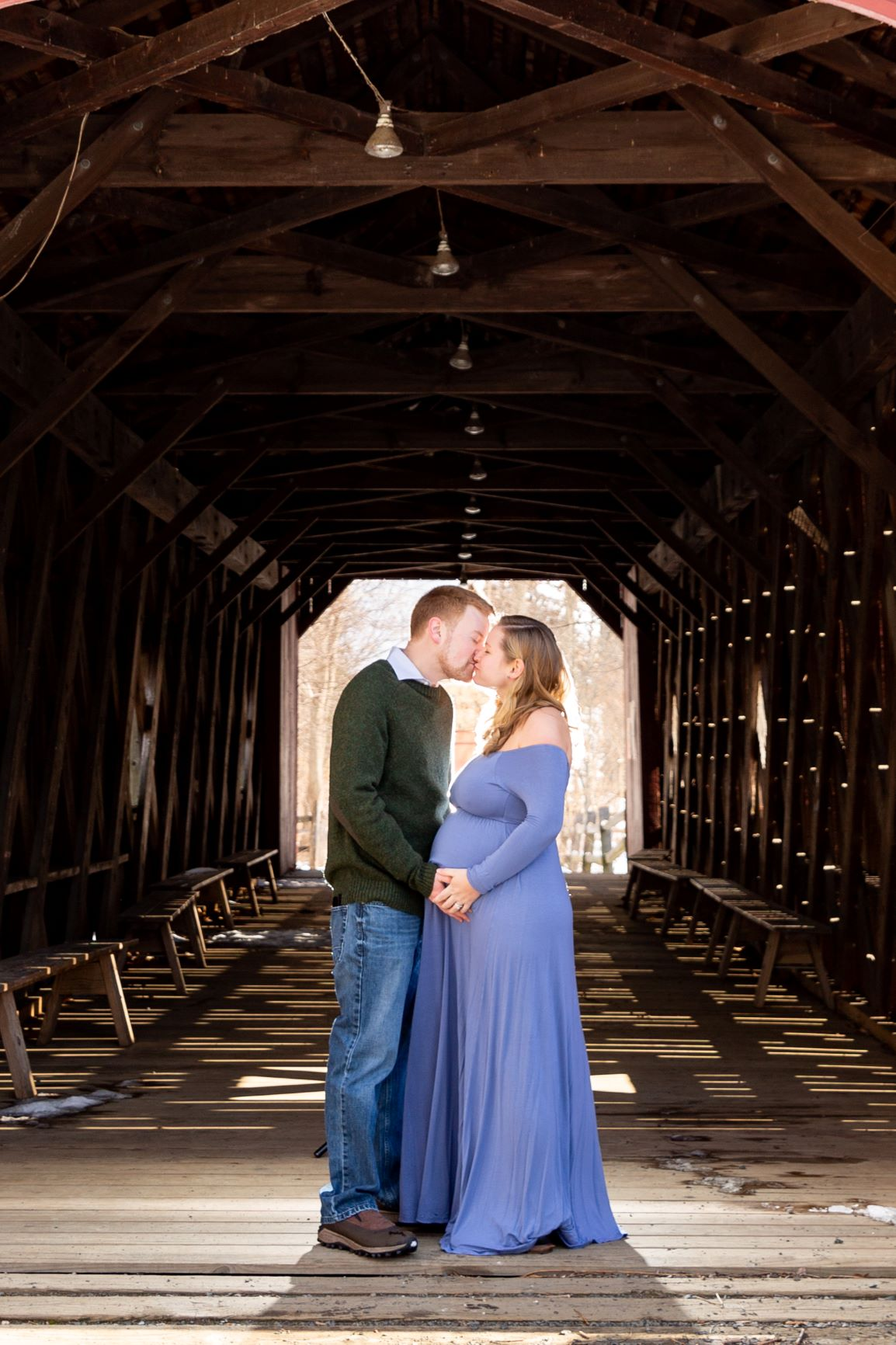 Maternity Photography by CT Photo Group